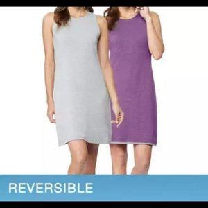 32 Degrees Dress